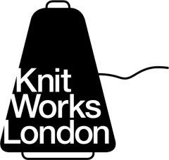 Knit Works London